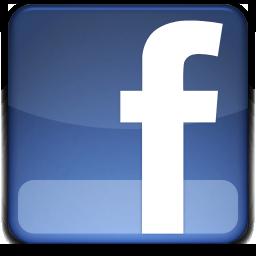 Facebook Gli Artimani