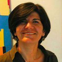 Irene Pietrosanti