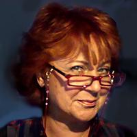 Marina Beretta