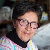 Vera Stillavato
