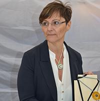 Lucia Villare
