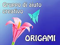 Gruppo Origami
