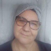 Irene Tota